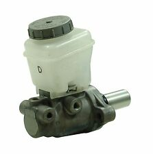 Centric Parts 130.48022 New Master Brake Cylinder