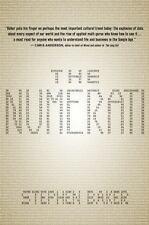 The Numerati, Baker, Stephen, Good Book