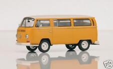 """VW T2a Bus L """"Sierra Yellow/White"""" (Premium Classixxs 1:43 / 11305)"""