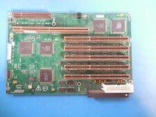 Compaq 129124-001 EISA Deskpro M Bus Board
