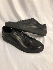 Ted Baker London Kiing black Size US 11 Shoes Designer Eur 44