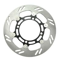 250mm Front Brake Disc Rotor for Kawasaki KLX250 98-06 KX 125 250 03 04 05