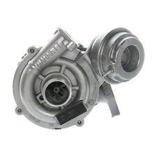 Turbolader Citroen Peugeot 1.3 HDi Fiat 1.3 D MJ Opel 1.3 CDTi 799171 55237520
