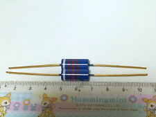 //-5/% NON-INDUCTIVE POWER RESISTOR 8 X MADE IN JAPAN KOA BWS5 10R 10 OHM 5W