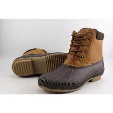 f01d7b4dd Tommy Hilfiger Men s Shoes for sale
