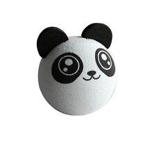 Moda Toppers Kungfu Panda Car Antenna Topper Ball per auto SUV camion CH