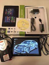 OBD DIAGNOSTIC CAR+PC CDP for autocom
