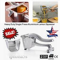 Zumex Speed Citrus Juicer Used Ebay