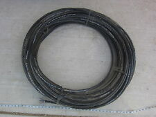 Superior Essex N 07 19 2013 25 X24 Spalpic 011098 400' 25-Pair 24AWG Cable Wire