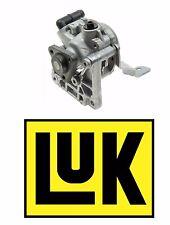 For BMW E46 325i 330i Power Steering Pump LUK LF-20 OEM LUK 32 41 6 760 034
