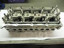 Hyundai I800/ Kia Sorento 2.5 CRDI 06-12 D4CB VGT B/N Complete Cylinder Head