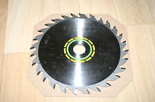 Festool Universal Sägeblatt 160x2,2x20 W28 D160mm TS 55 HW NEU