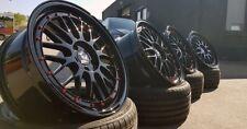 19 Zoll Le mans Für BMW 3er e46 e90 e91 e92 F30 F31 F20 F21 320 330i M Tiefbett