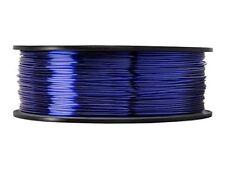 Gummi Rubber (TPU) 3D Druck Filament 1.75mm 1000g rot schwarz weiß transparent
