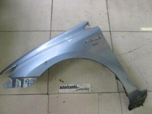5381202340 Parafanfo Vorne Links TOYOTA Auris Hybrid 1.8 I 5P Aut 73KW (2