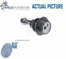 NEW BLUE PRINT FRONT LOWER SUSPENSION BALL JOINT GENUINE OE QUALITY ADN186123