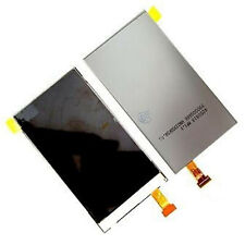 NEW Quality Original LCD display screen for Nokia 5800
