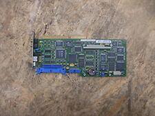 INDRAMAT CONTROLLER CARD MTC-P01.2-M1-NN-NN-NN-FW