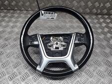 VOLVO XC60 Multifunction Steering Wheel 34108765A 2010-2014 +WARRANTY