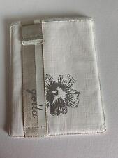 Golla Soft Tablet Sleeve