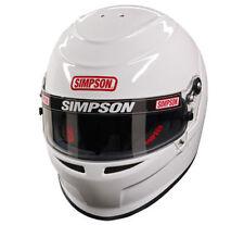 Kartsport-Helme