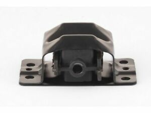 For 1990-1992 Cadillac Brougham Engine Mount 71938JB 1991