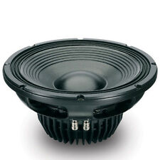 18 Sound 12NLW9300 8ohm 800 watt LF Neodymium BASS SPEAKER