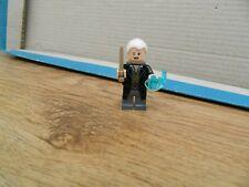 Lego Harry Potter – Gellert Grindelwald – Hp168 From Fantastic Beasts set 75951