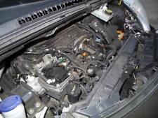 PEUGEOT 3008 ENGINE ONLY DIESEL, 2.0 T8 VIN VF30*RHH 05/10 UP 93537 Kms