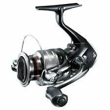 Shimano Catana C3000 FD Match Float Feeder Fishing Reel