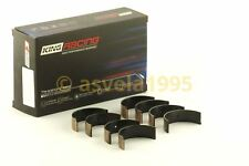 Racing Big End Con Rod Bearings CR4507XP 0.25 For FORD-MAZDA 2.3 16V DURATEC