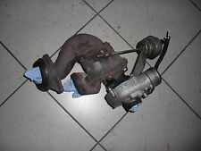 VW T4 Bus Transporter AJT ACV Turbolader Turbo 074145701A / 074 145 701 A