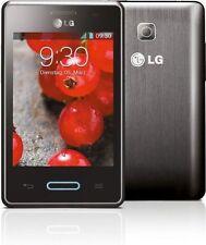 Cellulari e smartphone standard LG con Bluetooth