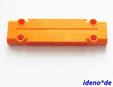 Minifiguras de LEGO, Technic