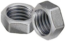 B14-00239 - M8 Piston Rod Lock Nut For Cylinder 20mm Bore