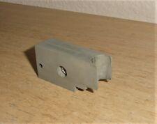 Lee Pro-1000 Press Oem Case Slider-38 Spec/357 Mag/45 Acp & Other Pistol Cases