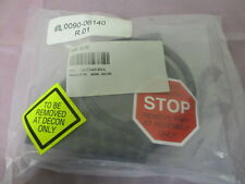 AMAT 0090-06140 Cable Assembly 414471