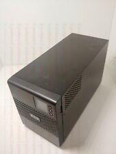 puissant onduleur Eaton 5SC 1000i 700Watt 1000VA serveur apc - 8 connecteur