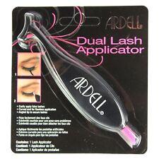 Ardell Dual Lash Applicator False Eyelash Application Tool