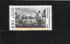 ALEMANIA, (R.F.A.). Año: 1994. Tema: FRONTERAS INTERALEMANAS.