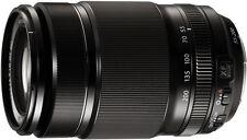 Fujifilm XF 55-200mm f/3.5-4.8 R WR OIS Lens