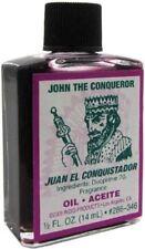 Indio Products John the Conqueror Oil 1/2 fl. oz.