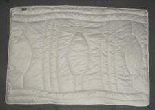 100 % Kamelhaar Duo Decken Winter 135x200 cm oder 155x220 cm. Versch. Variante.