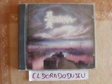 ELDORADODUJEU >>> CHINA : SIGN IN THE SKY - CD PROCHE DU NEUF 1989