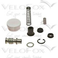 Embrague Cilindro Maestro Kit de Reparación Para Yamaha VMX-12 1200 CB Vmax 1991