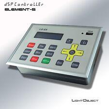 DSP Laser Controller card Element-5 E5