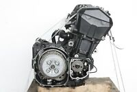 2007 KAWASAKI Z750 COMPLETE ENGINE MOTOR ZR750JE188110