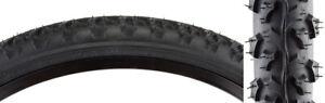 SUNLITE Tires Sunlt 26X1.95 Bk/Bk Alphabite K831/K850
