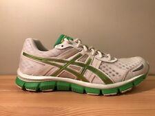 Asics Gel-Blur 33 White Athletic Running Shoes Women's Size 9