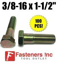Hex Pack of 50 Alloy Steel Brighton-Best International 011335 Socket Black-Oxide Socket Head Screw 7//16-14 Thread Size 3-1//2 Long Pack of 50 3-1//2 Long 7//16-14 Thread Size